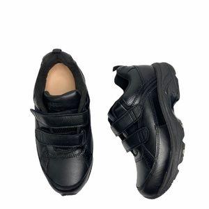 DREW Women's Size 6 W PAIGE Black Comfort Shoes